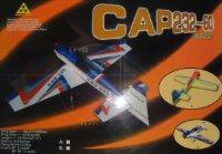 Cap 232 - 60 ARF / 1600 mm #